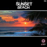 Sunset Beach #002 — сборник