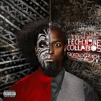 Sickology 101 — Tech N9ne