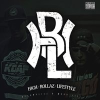High Rollaz Lifestyle — High Rollaz