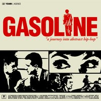 Journey into abstract hip hop — Gasoline
