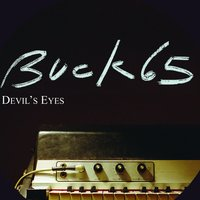 Devil's Eyes — Buck 65
