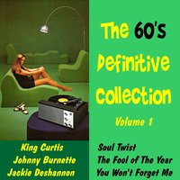 The 60's Definitive Collection, Vol. 1 — сборник
