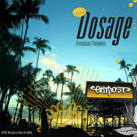Dosage — Outpost