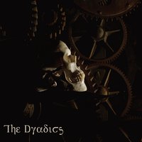 Deus Ex Machina — The Dyadics