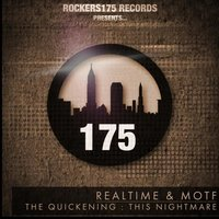 The Quickening — Realtime