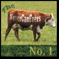 No 1 — The Never Can Evers