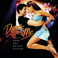 Dance With Me Music From The Motion Picture — саундтрек