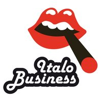 The Second Italo Business - EP — сборник