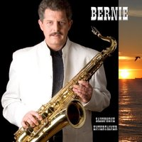 Bernie Saxophone Entertainer — Bernie Saxophone Entertainer