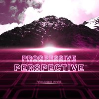 Progressive Perspective Vol. 5 — сборник