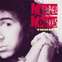 Thump — Michael Morales