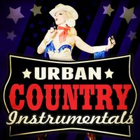 Urban Country Instrumentals — Pure Country Masters