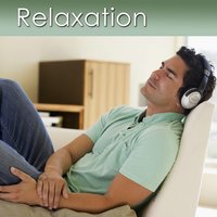 Music for Deep Relaxation — Dr Harry Henshaw
