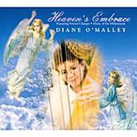 Heaven's Embrace — Diane O' Malley
