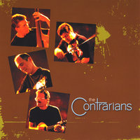 The Contrarians — Contrarians