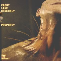 Prophecy — Front Line Assembly