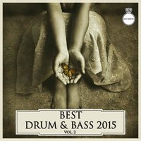 Best Drum & Bass 2015, Vol. 2 — сборник