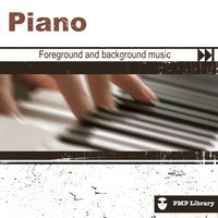 PMP Library: Piano — сборник