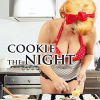 Cookie the Night — сборник