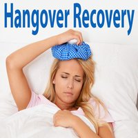 Hangover Recovery — Be Mindful