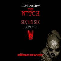 The Witch — John Askew