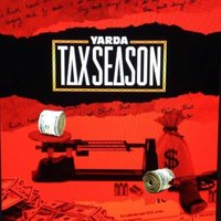 Tax Season — Yarda