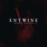 Rough n' Stripped — Entwine