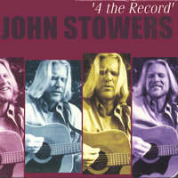 4 The Record — John Stowers