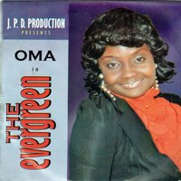 The Evergreen — OMA