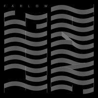 Taking Shape — Farlow