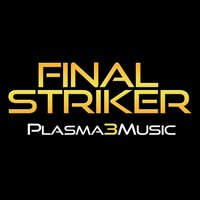 Final Striker — Plasma3music