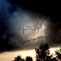 Inside Your Universe — 3Play