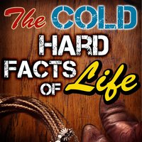 The Cold Hard Facts of Life — David Houston