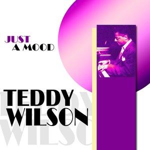 Teddy Wilson - Wham
