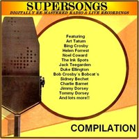 Compilation — Supersongs