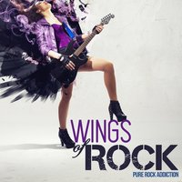 Wings of Rock — сборник