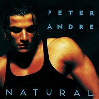 Natural — Peter Andre
