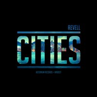 Cities - Single — REVELL