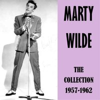 The Collection 1957-1962 — Marty Wilde