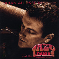 Everybody All Together — Brian Allossery and The Lazy Poets