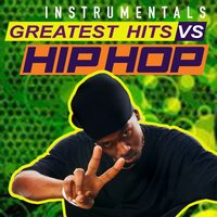 Greatest Hits Vs. Hip Hop — сборник