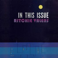 In This Issue — Ritchie Valens