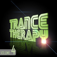 Trance Therapy, Vol. 4 — сборник