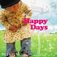 Happy Days — nobucchi