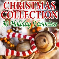 Christmas Collection - 30 Holiday Favorites — BFM Christmas Hits Singers