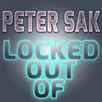 Locked Out of Heaven — Peter Sak