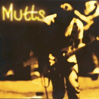 Mutts — Mutts