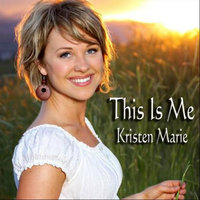 This Is Me — Kristen Marie