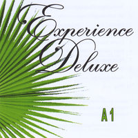 A1 — Experience Deluxe