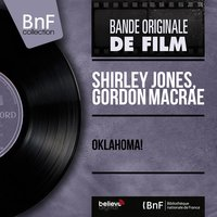 Oklahoma! — Shirley Jones, Gordon MacRae